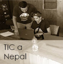 TIC_Nepal_17.png
