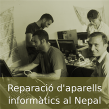 TIC_Nepal_18.png